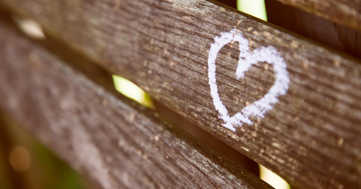 Was ist Herzensbildung?